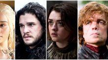"""La fin de """"Games of Thrones""""? Ce sont probablement les acteurs qui en parlent le mieux"""
