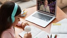 Online cheating is on the rise amid remote learning, according to Cisco Talos