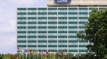 Ford vs. General Motors: Understanding the Different Business Models