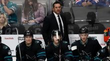 NHL rumors: Sharks could get extra training camp days, preseason games