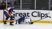 Lightning-Islanders Game 6 report card: Where does loss leave us?