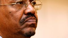 South Africa to quit troubled war crimes court