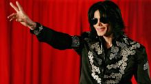 Michael Jackson's estate issues fiery statement about upcoming sex abuse documentary