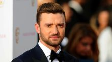 Justin Timberlake Pays Tribute to 'Master of Humanity' Jonathan Demme