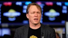 What investors don't understand about Canopy Growth's Acreage deal: CEO