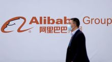Exclusive: Alibaba, Tencent put talks to buy iQIYI stake on hold due to price, regulatory concerns: sources
