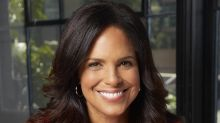 """Soledad O'Brien's """"Matter of Fact Listening Tour"""" Takes on the Hard Truth About Bias"""