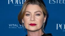 """""""Grey's Anatomy"""": Neue, dramatische Details über Staffel 17 enthüllt"""