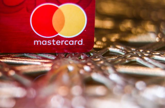 Mastercard and Visa cut off payments to Pornhub