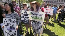 Wayfair employees walk out over border outrage, and company's response to backlash is all wrong, experts say