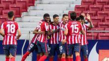 Celta y Huesca, segundo examen al ilusionante inicio de Barça y Atlético