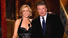 Alec Baldwin defends Felicity Huffman: 'The demonisation of wealth in this country is mind blowing'
