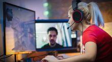Os melhores monitores para Gamers