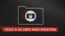 Novo quadro do 'Fantástico' tira sarro de Jair Bolsonaro e web repercute