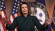 House bill to avoid shutdown — and protect DACA — gains momentum
