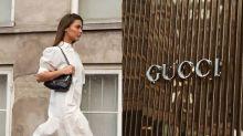 二手反增值:10 大奢侈品排行榜,由它打敗 Chanel、Gucci 奪冠!