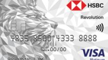 HSBC Revolution Card – MoneySmart Review 2020