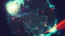 Monto de las inversiones de capital de riesgo en Latinoamérica se cuadruplicó en tres años