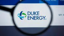 Zacks Industry Outlook Highlights: NextEra Energy, Dominion Energy, Duke Energy Corp and Xcel Energy