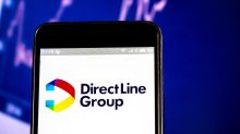 From Direct Line to Joules: Financial results to watch today