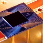 Quantum computing is the new super supercomputer