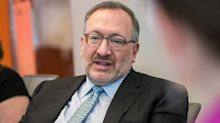 Seth Klarman Says Fed Is Infantilizing Investors in 'Surreal' Market