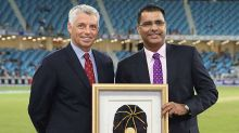 ICC Chief Executive says 2021 Champions Trophy may be scrapped