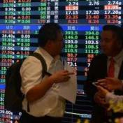 三大法人土洋對作 外資鎖定三檔ETF基金 加碼調節富邦VIX、金融股