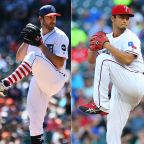 Roundtable: Answering the five most pressing questions of MLB trade deadline week