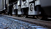 Union Pacific Overcomes Weather Issues to Cinch Higher First-Quarter Profits