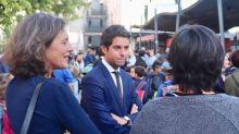 Gabriel Attal au gouvernement, Florence Provendier devient députée des Hauts-de-Seine