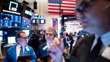 Stock market news live: Stocks close in the green, WHO declares coronavirus a global emergency