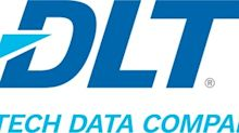 DLT Solutions Selected by Kemp Technologies as Its U.S. Public Sector Distributor