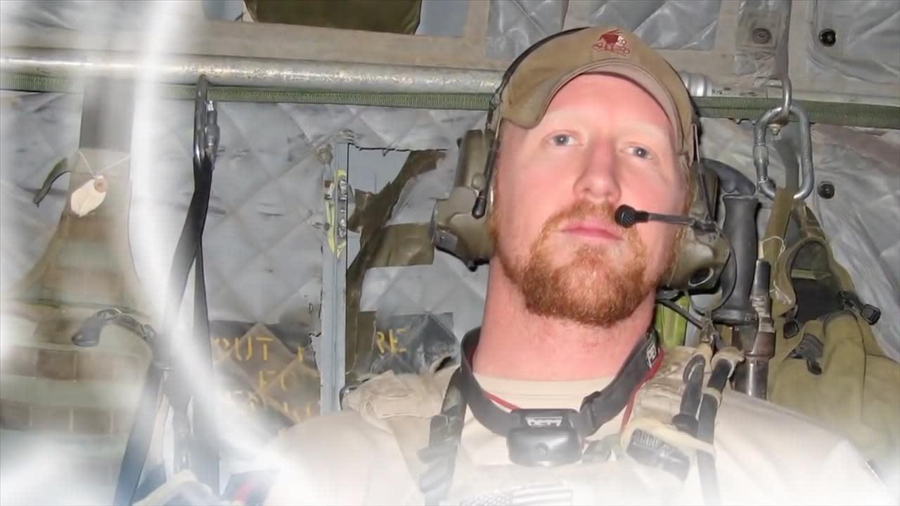 Insiders worry elite SEAL Team 6 becoming terrorist hunters