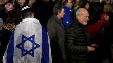 Le nouvel antisémitisme n'a pas remplacé l'ancien