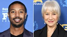 Helen Mirren, Michael B. Jordan and More Join List of Presenters at the 2019 Oscars