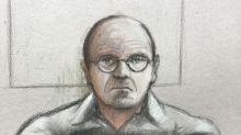 Russell Bishop Trial: Convicted Sex Offender Denies Murdering Two Nine-Year-Old Schoolgirls In 1986