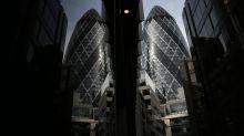 Coronavirus: UK dividends almost halve in worst Q3 in a decade