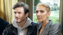 Céline Dion addresses romance rumors with dancer Pepe Muñoz, says their friendship 'evolved'