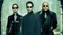 Matrix : Michael B. Jordan chez les Wachowski pour un 4ème film ?