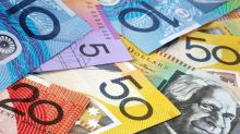 AUD/USD Price Forecast – Australian Dollar Shows Signs Of Resiliency During Wednesday