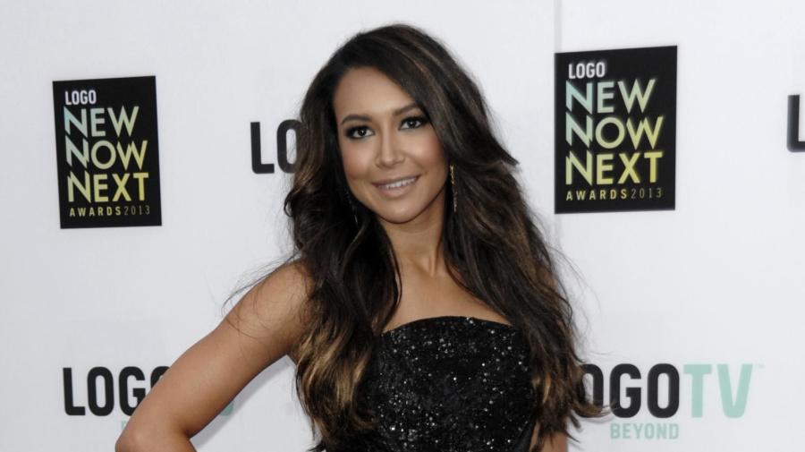 'Glee' star Naya Rivera found dead at California lake