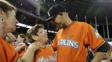 The moments in Jose Fernandez's career we'll remember forever
