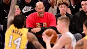 Lakers ask LaVar to tone down Walton criticism