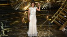 Stacey Dash Explains Her Uncomfortable Oscar Moment