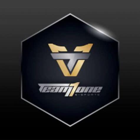 INTZ e-Sports acerta venda da Genesis para Team One