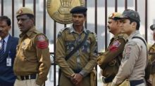 DIG introduces 'grading' system to assess police stations in Patna