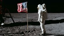 9 most important space exploration moments in history