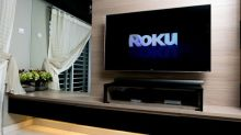 ROKU Renders Traditional TV Models Pointless