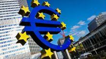 Paris et Berlin près d'un accord sur la réforme de la zone euro